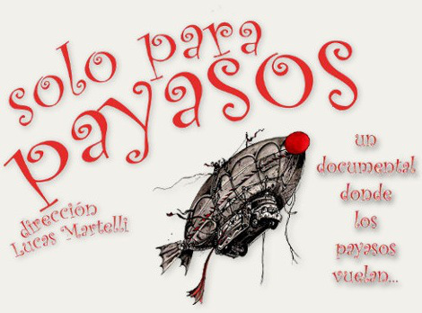 payasos-clowns-2015-10-06-a-las-11.10.28
